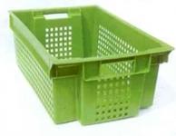 Ящик овощной №25